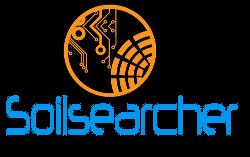 SoilSearcher