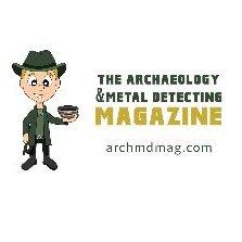 archmdmag.com