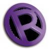 regton.com