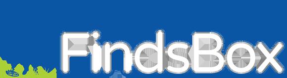 findsbox.com